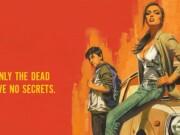 'Later', la nueva novela policiaca de Stephen King, llegará en 2021