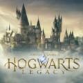 Hogwarts Legacy: Llega el esperado RPG de Harry Potter