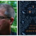 'En el bosque oscuro', de Dale Bailey, se publica a finales de septiembre