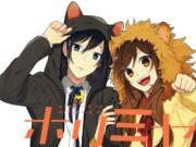 'Horimiya' será adaptado al anime