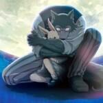 El manga de 'Beastars' finaliza en 3 capítulos