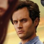 'Cadáveres ocultos', la secuela de 'You', llegará en noviembre a las librerías