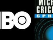 Los productores de 'Westworld' adaptarán 'Sphere', la novela de Michael Crichton para HBO