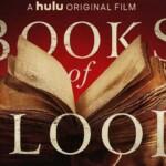 Se estrena el tráiler de la adaptación 'Books of Blood', de Clive Barker
