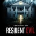 Todo lo que sabemos de la adaptación de 'Resident Evil'