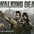 La serie 'The Walking Dead' tendrá un spin-off