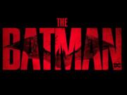 El rodaje de 'The Batman' vuelve a paralizarse por el coronavirus