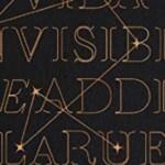 Umbriel Editores adelanta la publicación de 'La vida invisible de Addie LaRue'
