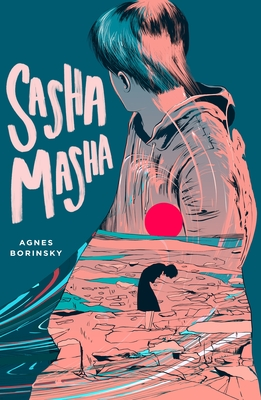 Sasha Masha