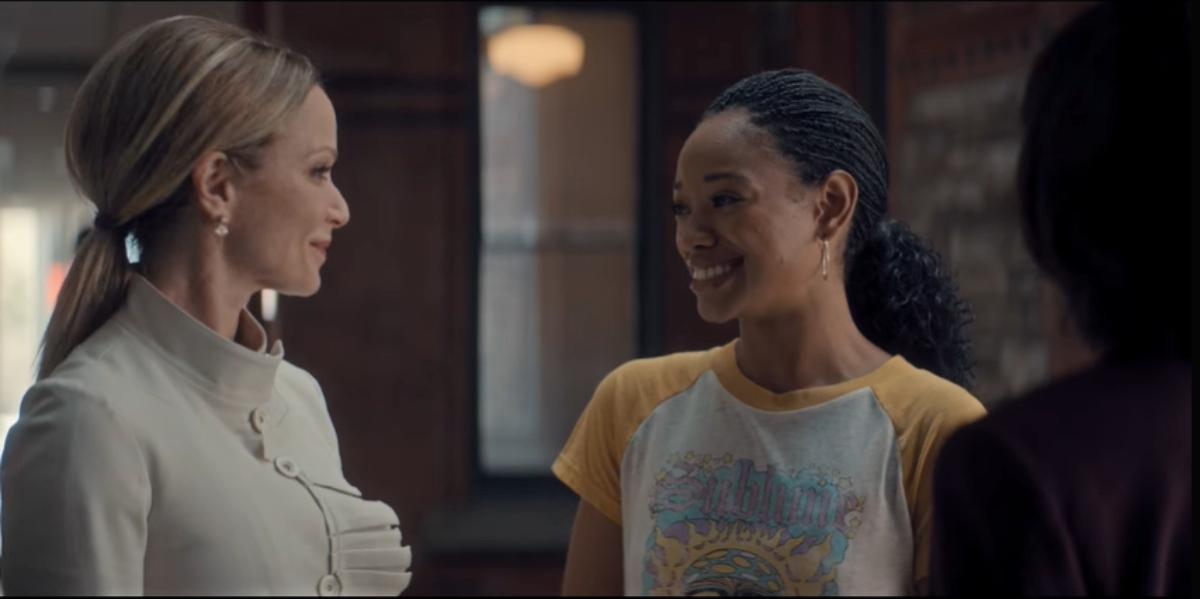 'Tiny Pretty Things': Echa un vistazo al tráiler de la futura adaptación de Netflix